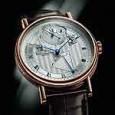 Breguet-Classique-Chronometrie-150