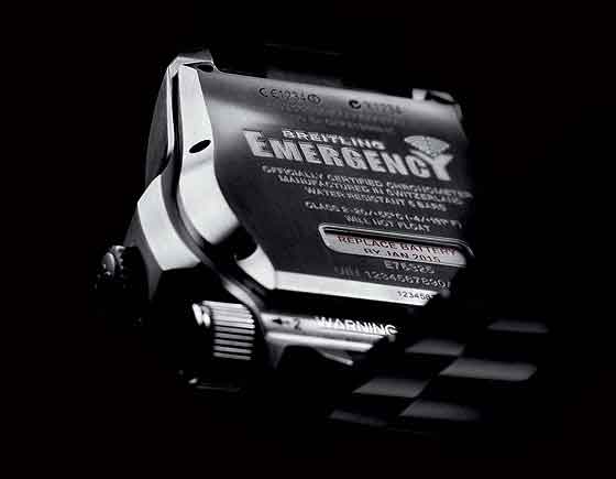 http://www.watchtime.com/cms/wp-content/uploads/2013/05/Breitling_Emergency-II_caseback_560.jpg