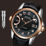 Watch Insider Previews Baselworld Novelties From Bulova and More