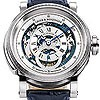 "Video: Grieb & Benzinger's ""Blue Danube"""