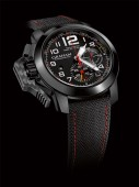 Graham-Chronofighter-Oversize-Superlight-TT