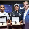 Lewis-Hamilton-and-Nico-Rosberg-IWC-Ambassadors_5150
