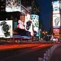 Rolex-IWC-Panerai trio