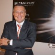 Jean-Christophe Babin, TAG Heuer CEO