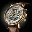 Breguet Classique Chronograph - Only Watch 2013