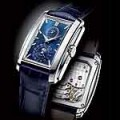 Patek Philippe Ref. 5200 - front-back