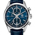 TAG Heuer 1887 Carrera Chronograph