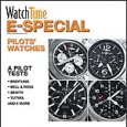 WT_TP_Pilots_Cover150
