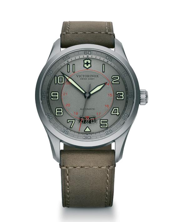 http://www.watchtime.com/cms/wp-content/uploads/2013/06/victorinox_titanium.jpg