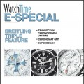 Breitling_Cover_icon