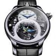 Jaquet Droz The Charming Bird - front