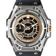 LINDE_WERDELIN_SpidoLite_II_Titanium_Gold_USlimited_main1150