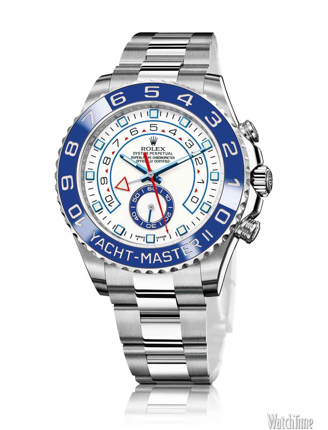 Rolex_Yacht-Master_II_steel_standing_LG.