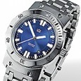 UTS 2000m Diver