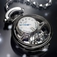 bovet_virtuoso_icon