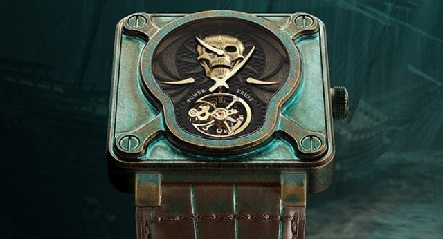 BR01_SkullBronze_Tourbillon_Environement-slider