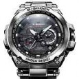 Casio G-Shock MT-G