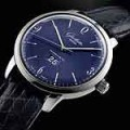 Glashutte Original Sixties Panorama Date