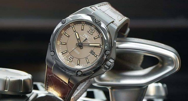 IWC_Ingenieur_slider