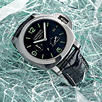 Panerai_watch_150