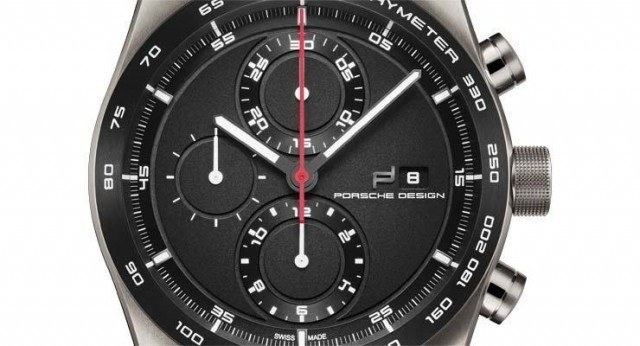 Porsche_Design_Chronotimer_slider