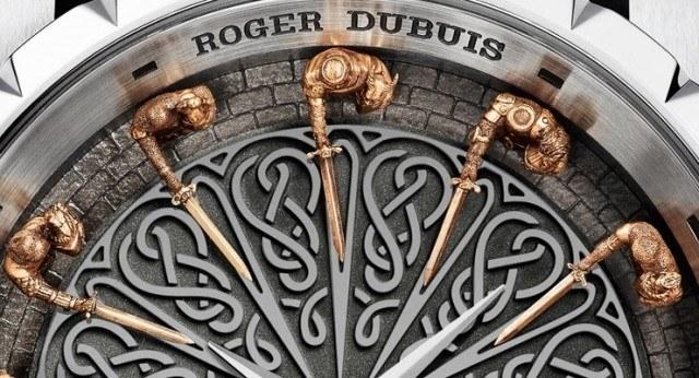 Roger Dubuis-Round-Table_Slider
