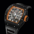 Richard Mille RM 030 Americas