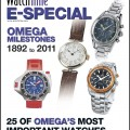 WT_TP_Omega_Mile_Cover