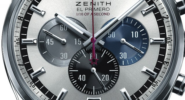 Zenith_Chrono_Subdials_slider