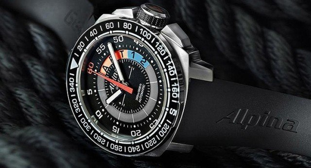 alpina-sailing-yacht-timer-countdown-watch-1-slider2