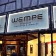 ff_wempe150