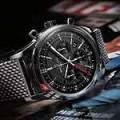 Breitling_Transocean-Chrono-GMT_150