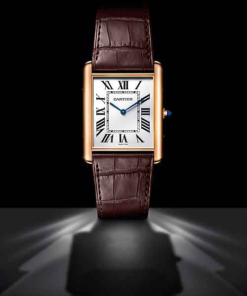 Fratello Friday Top 5 Rectangular Watches I Might Wear Watchtime