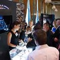WatchTime IBG event - Chicago