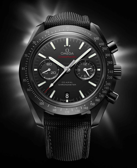 titanuim watch stealth watches photo lnib on hamtun p automatic luxury