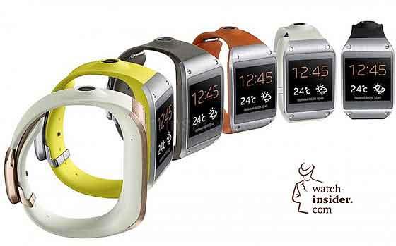 Samsung-Galaxy-Gear_560
