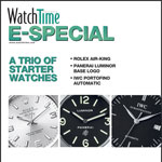 WT_TP_Starters-Watches_Cover150