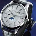Zenith Captain GD Moonphase