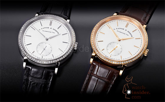 Watch Insider's Top Ladies' Watches: Are These the Best Ladies ...