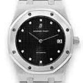 Audemars Piguet Royal Oak 5402B