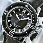 Blancpain_Fifty-Fathoms_150