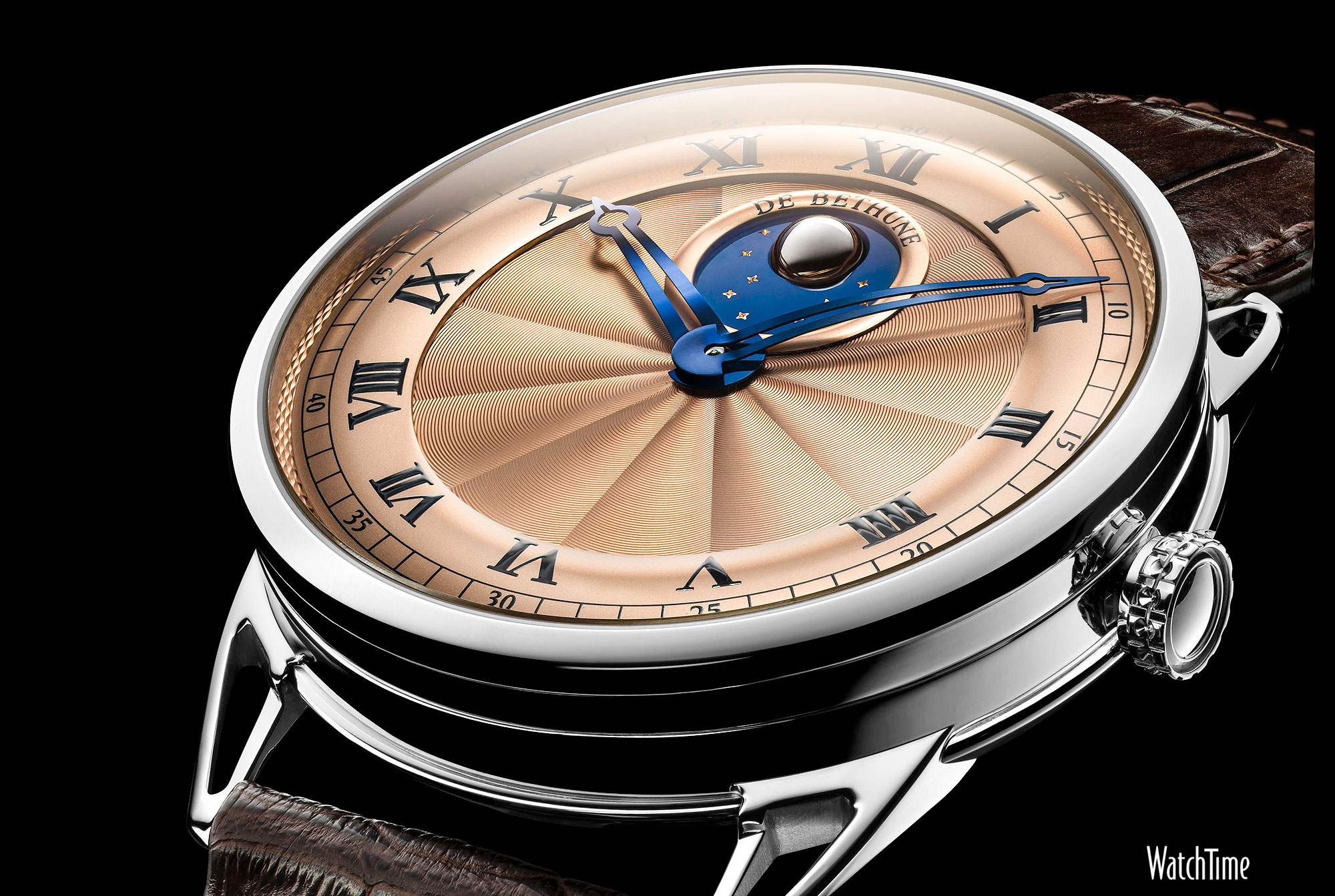 colonia index en f chronomag rum aatos uzav tourbillon watches