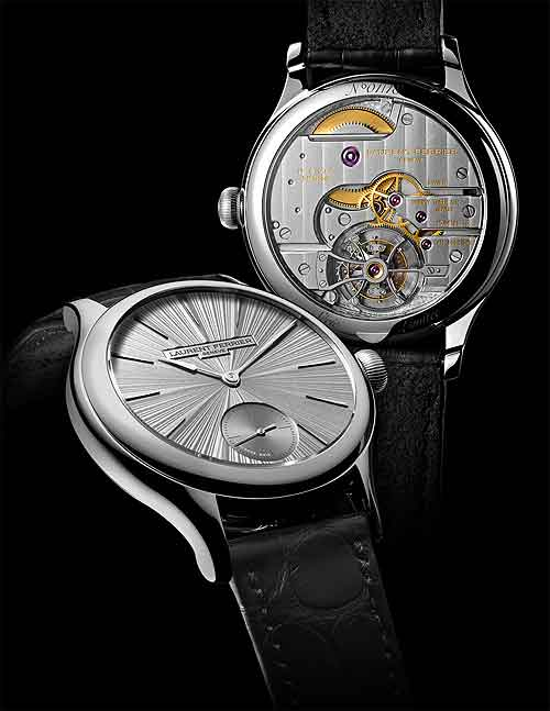 Fratello Friday 5 Independent Watch Brands Worth Your Time