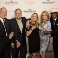 Michele-Sofisti-David-Rockefeller-Susan-Rockefeller-Nancy-Hunt-Nile-Rodgers150