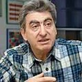 Swatch Group CEO Nick Hayek Jr.
