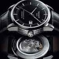Tissot Luxury Automatic