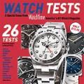 WT_STI_2013_iPad-1150