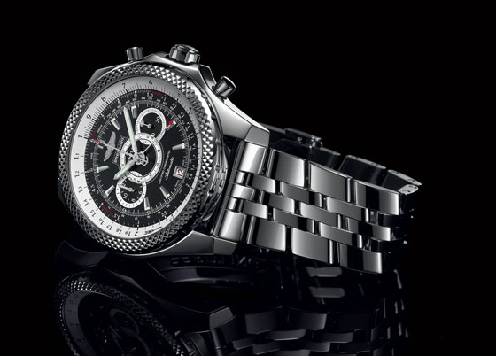 automotive watches usa ogimage dials in speed the six home