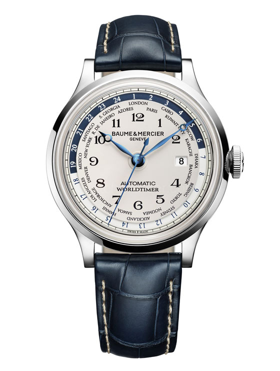 timer world see ways topics anniversary first s is watches watch one article created to this style traveler allows sleek l magazine timepieces and u elegant chopard time celebrate manufacture jewellery the c globe magazines