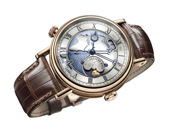 Watch insider my top 15 world time watches watchtime usas no1 breguet classique hora mundi gumiabroncs Choice Image